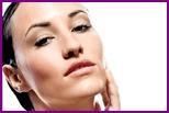 Как защититься от рака кожи?