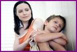 Как быть если у ребенка депрессия