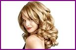 Красивые волосы – залог сексуальности