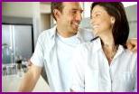 Советы для счастливого брака, Женский журнал