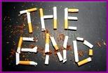 Как бросить курить? Народные средства.