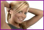 Ламинирование волос домашними средствами