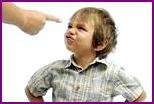 Воспитание дошкольников: будьте готовы к сложностям