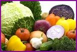 Здоровое питание – здоровая жизнь