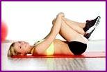 Домашний фитнес для похудения