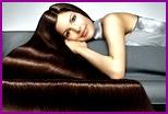 Чем опасна нехватка витамин волос?
