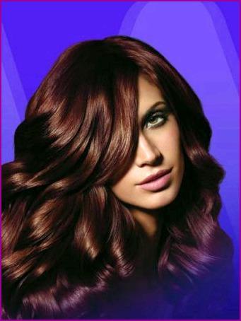 Идеальный цвет волос, который сохраняется максимально долго