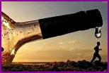 Как алкоголь влияет на память?