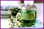 Гидрофильное масло: особенности и плюсы
