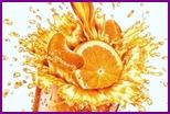 Как очистить лимфатическую и мочеполовую системы организма?