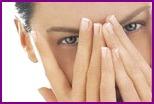 Как убрать черные точки на носу самостоятельно