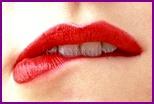 Герпес на губах – быстрое лечение