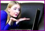 Как знакомиться в интернете