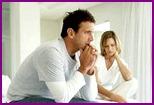 Психологи составили рейтинг причин, толкающих мужчин на измену