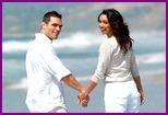 Ученые доказали, что мужчины романтичней, но при этом ветренее, женщин