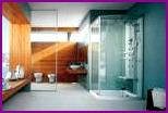 Секреты монтажа в ванной