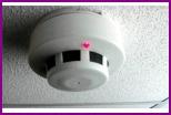 Безопасность дома прежде всего
