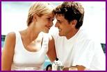 Как вернуть любовь мужа: шаги к счастливой семье