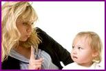 Ребенку 1 год: развиваем и воспитываем