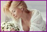 Спящая красавица. Как настроиться на брак?
