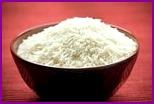 Правило 12-ти минут – лучший способ приготовить рис