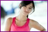 Средства для похудения – их одних недостаточно