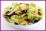 Как хранить и готовить овощи, зелень и фрукты?