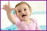 Этапы жизни ребенка: от доверия до активности