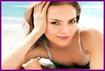Стволовые клетки кожи помогут восстановить мозг