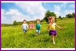 Как улучшить здоровье детей