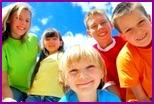 Здоровые дети – здоровая планета