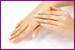 Красота и здоровье рук - правила ухода