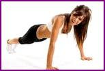 Занятия спортом без вреда для здоровья