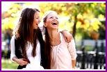 Прогулки снизят риск рака молочной железы