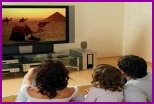 Подключать или нет цифровое ТВ?