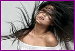 Домашние простые рецепты масок для кончиков волос