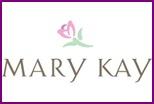 Косметика высокого качества  Mari Kay