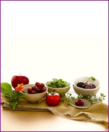 Вперед к знаниям! Правильное питание для школьников