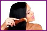 Маски для укрепления корней волос