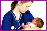 Разновидности и лечение колик у взрослых и детей