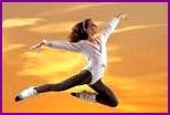 Боди-балет: разбуди свою сексуальность