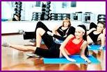 Как похудеть? Выбирай фитнес под свою цель