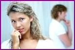 7 вещей, которые не стоит делать ради мужчин
