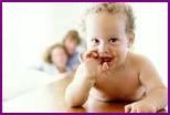 Стоматит: причины возникновения, признаки, лечение