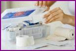 Проверяем домашнюю аптечку: ко всему ли вы готовы?