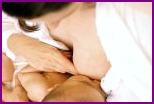 Мастит у кормящей женщины. Рекомендации по лечению с помощью припарок