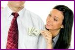 Алименты с неработающего мужа: кто заплатит