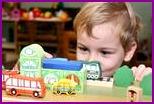 Правила дорожного движения для детей: как обучить ребенка дорожной грамоте