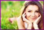 10 женских хитростей для красоты!