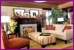 Цветовая гамма для вашего дома